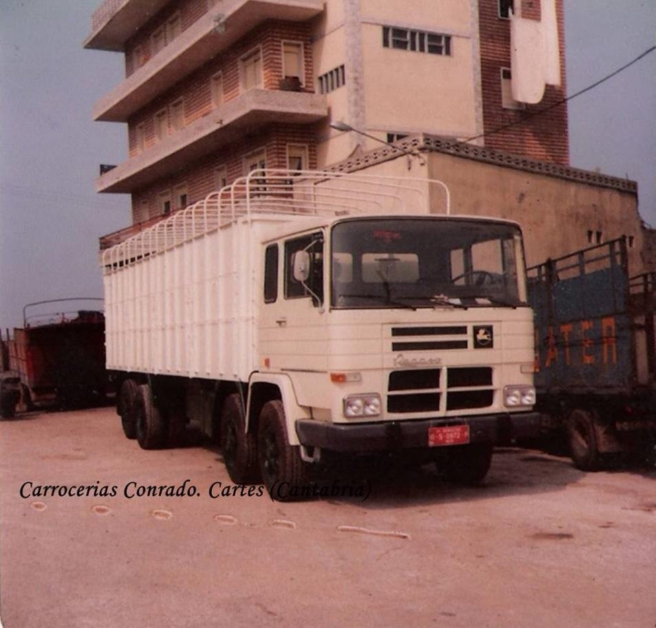 Conrado-71
