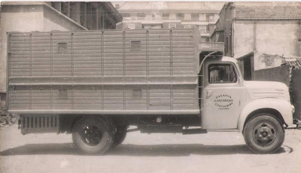 Conrado-72