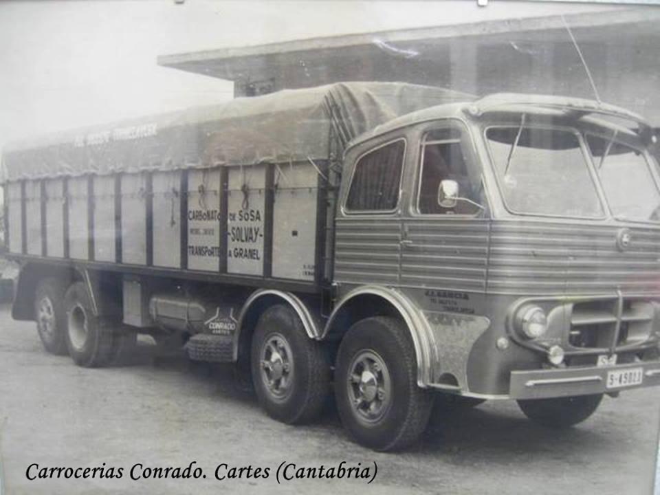 Conrado-28