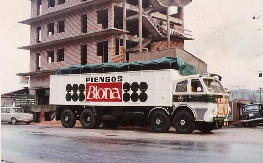 Conrado-29