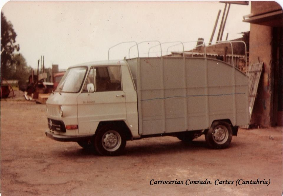 Conrado-30