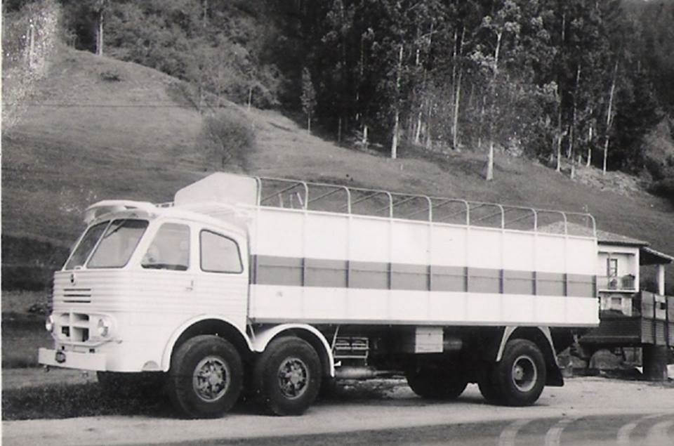Conrado-31