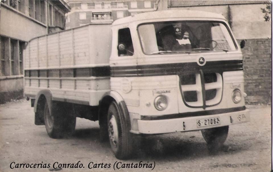 Conrado-35