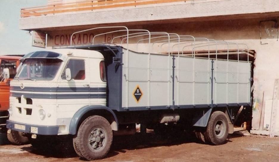 Conrado-37