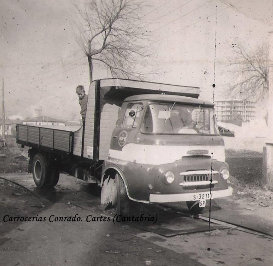 Conrado-41