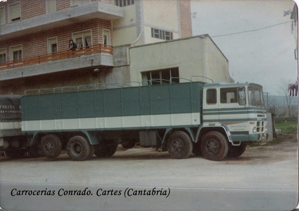 Conrado-42