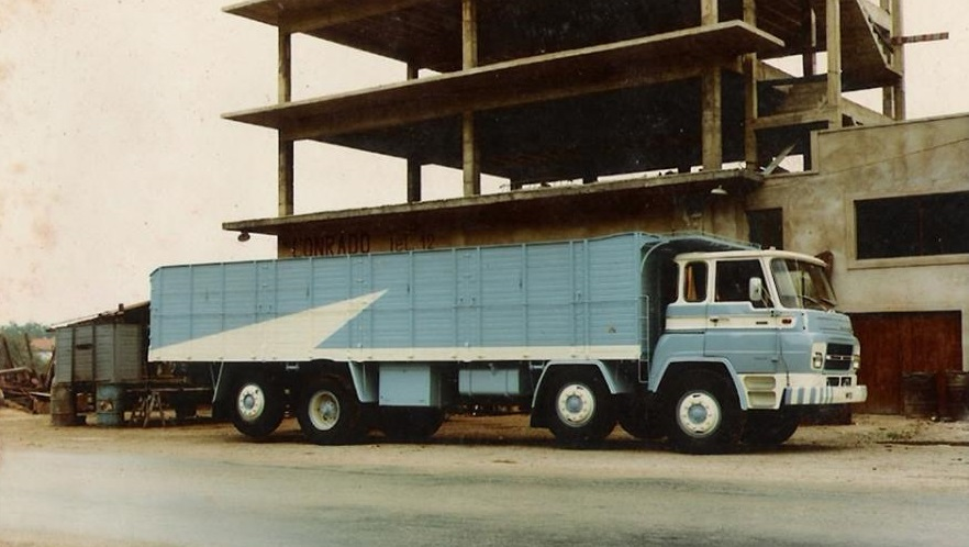 Conrado-43