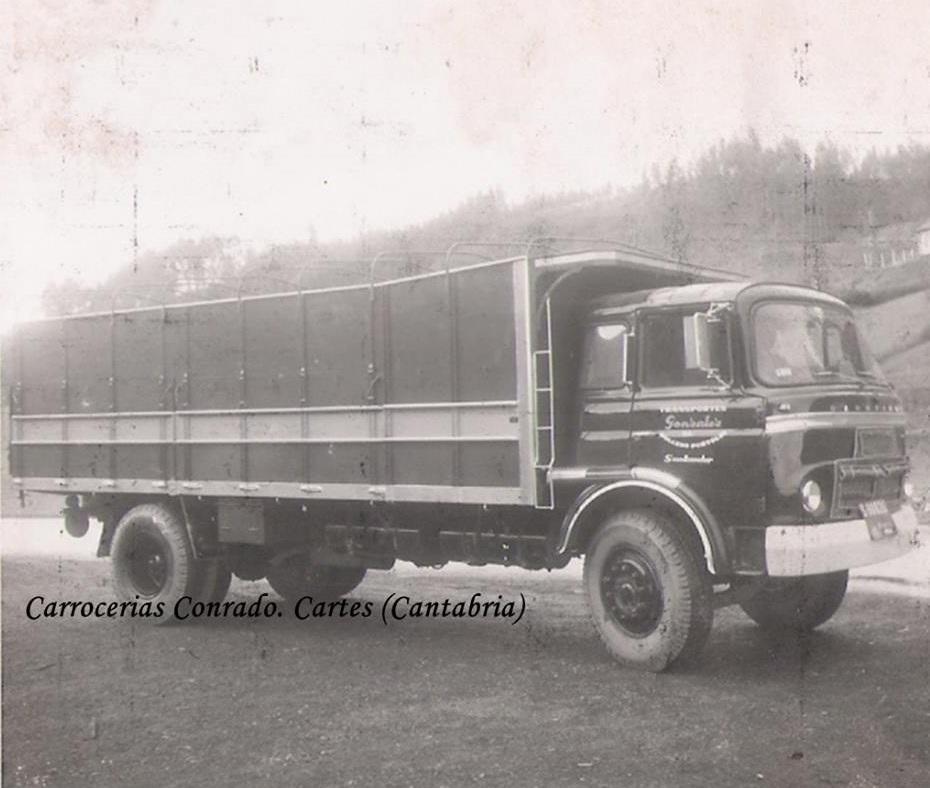 Conrado-44