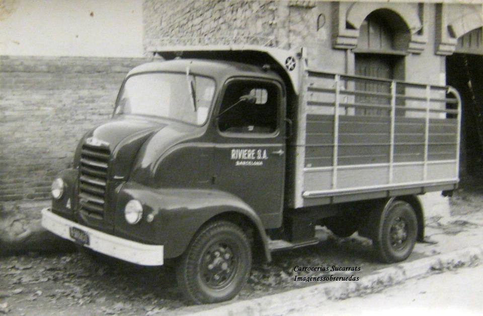Jordi-archive-12