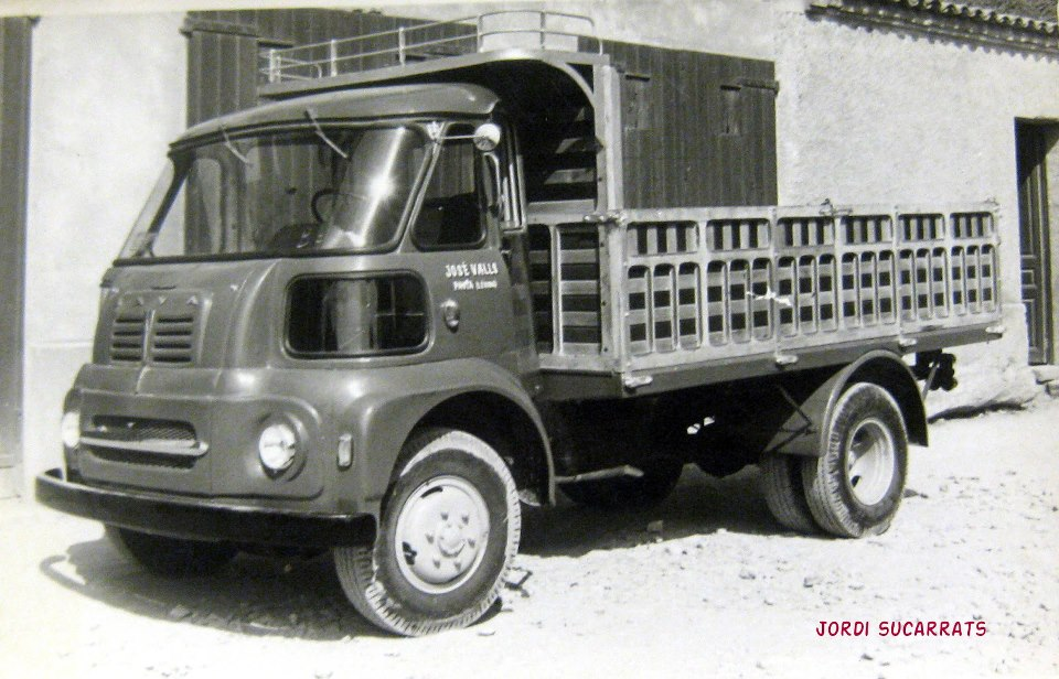 Jordi-archive-2