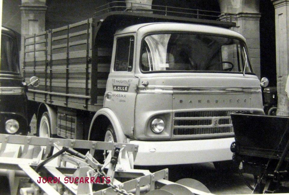 Jordi-archive-22