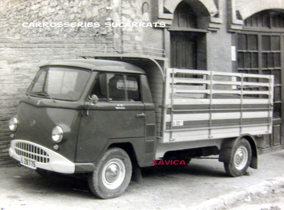 Jordi-archive-5
