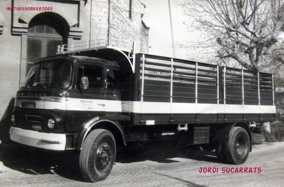 Jordi-archive-6