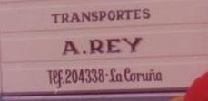 A-Rey-1