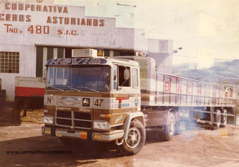 Carr-Asturias-1