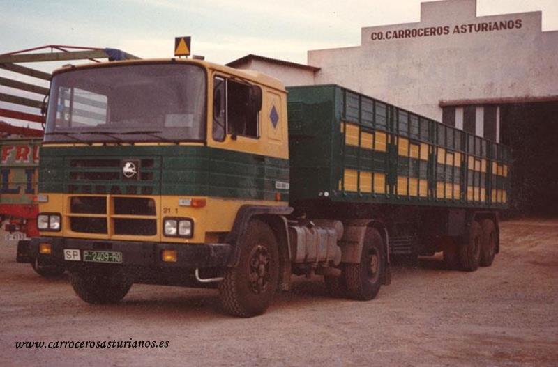 Carr-Asturias-11
