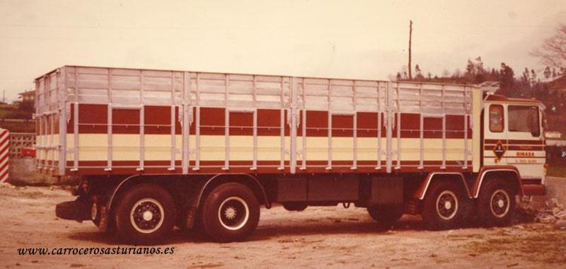 Carr-Asturias-12