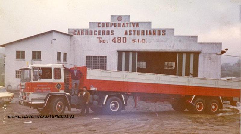 Carr-Asturias-13