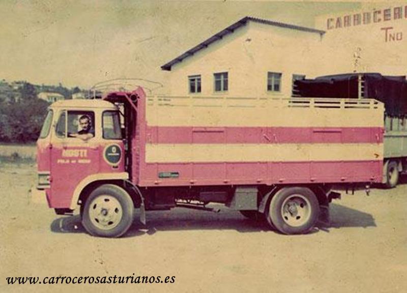 Carr-Asturias-15