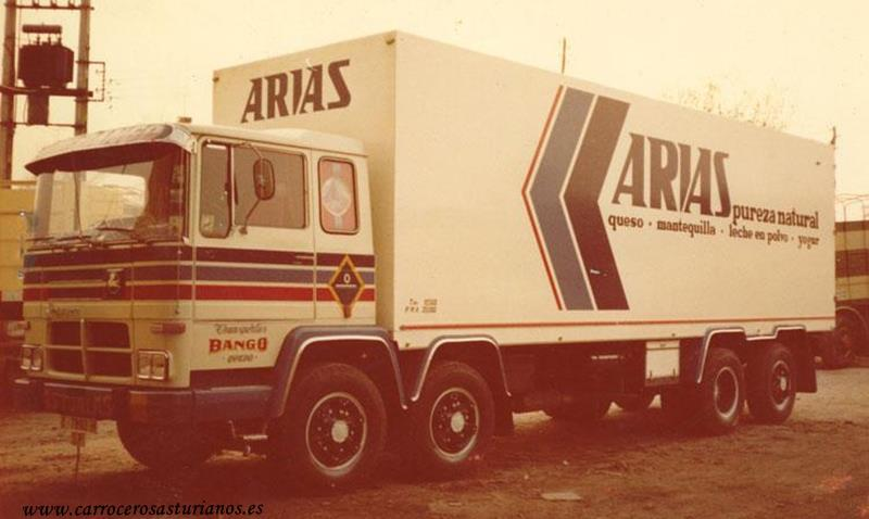 Carr-Asturias-18
