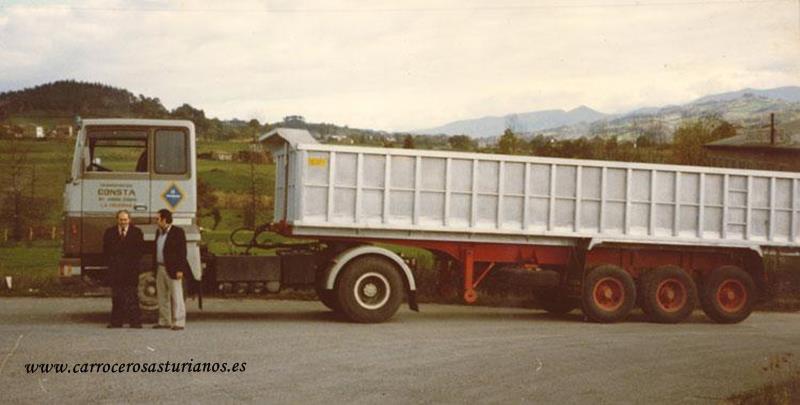 Carr-Asturias-19