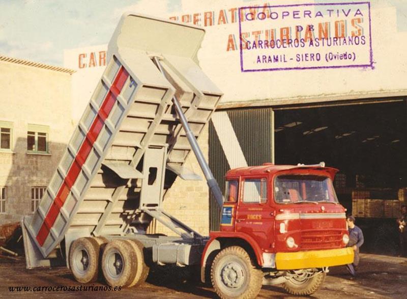 Carr-Asturias-2