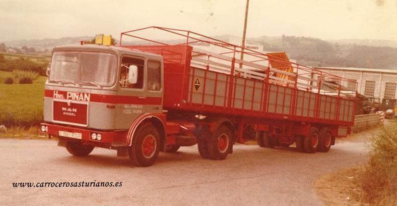 Carr-Asturias-20
