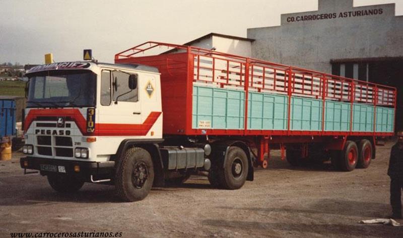 Carr-Asturias-21