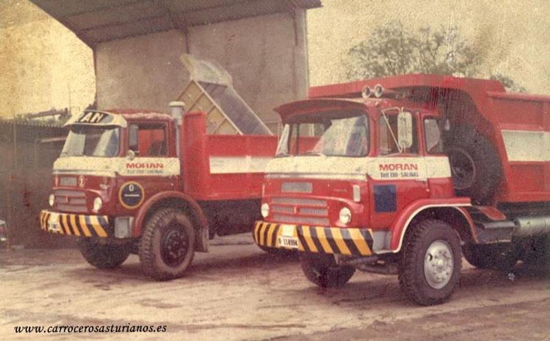 Carr-Asturias-23