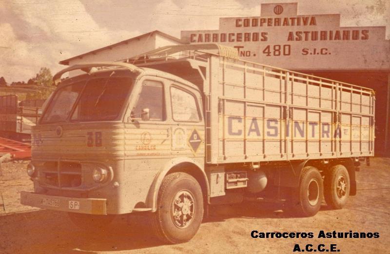 Carr-Asturias-24