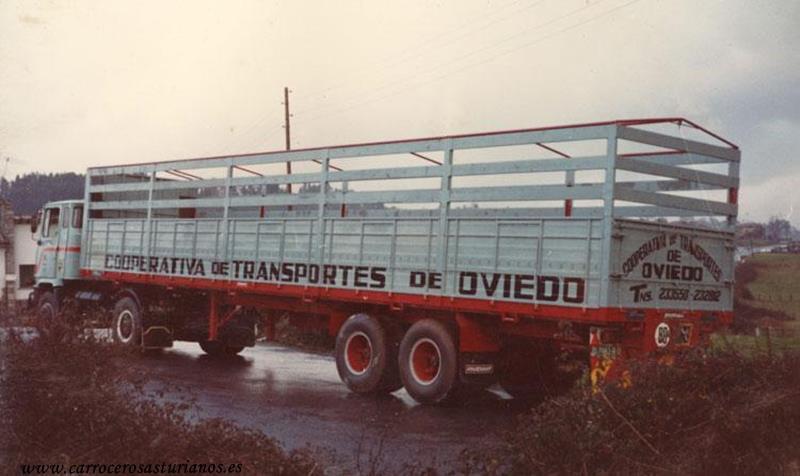 Carr-Asturias-3