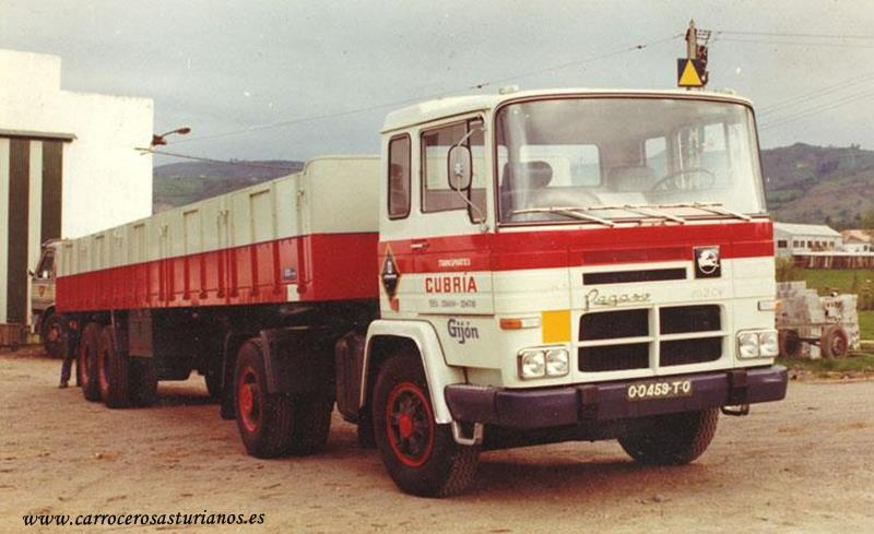 Carr-Asturias-4