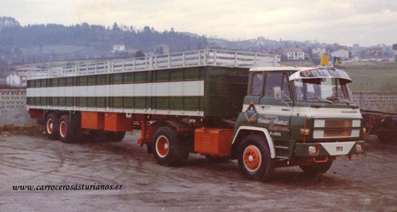 Carr-Asturias-5