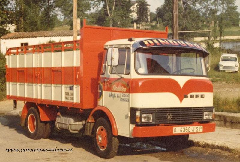 Carr-Asturias-6