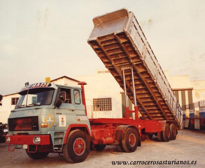 Carr-Asturias-7