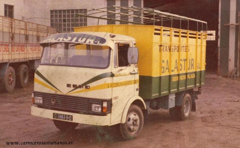 Carr-Asturias-9