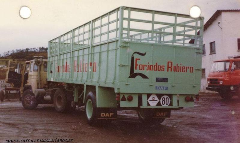 Carr-Asturias-49