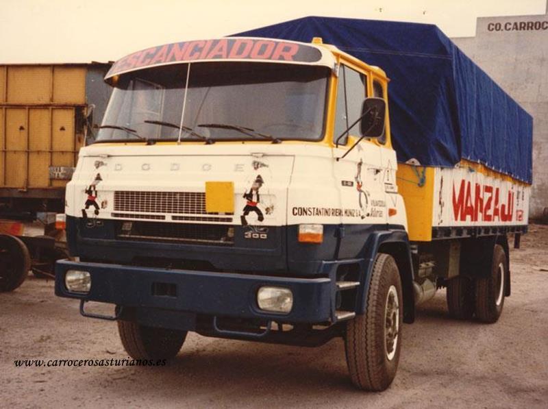 Carr-Asturias-50