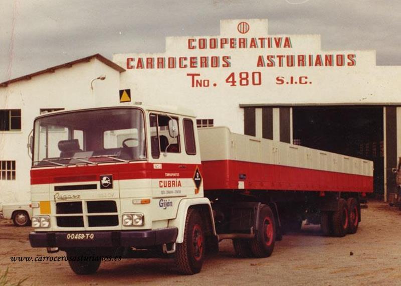 Carr-Asturias-51