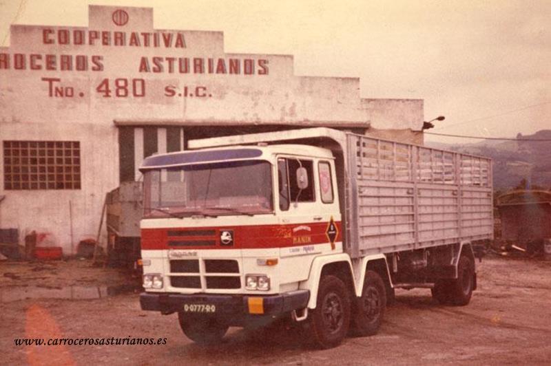 Carr-Asturias-52
