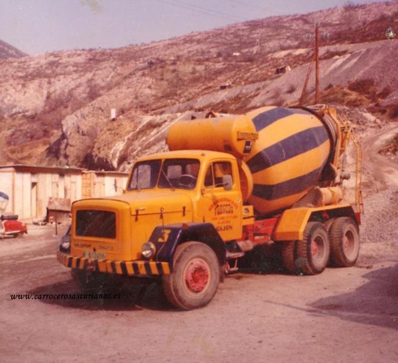 Carr-Asturias-53