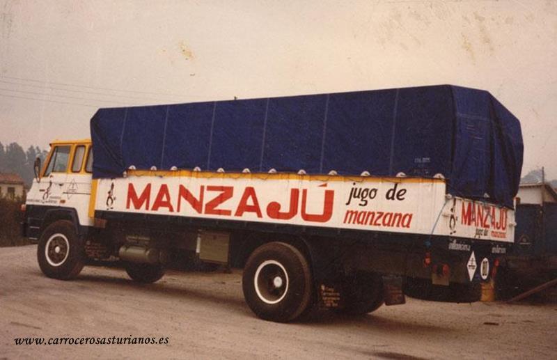 Carr-Asturias-56