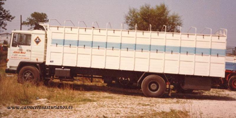 Carr-Asturias-57