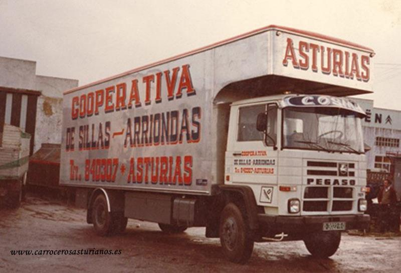 Carr-Asturias-59