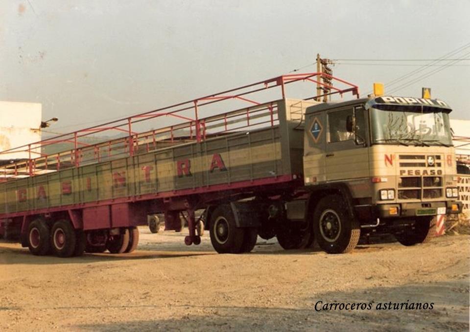 Carr-Asturias-60