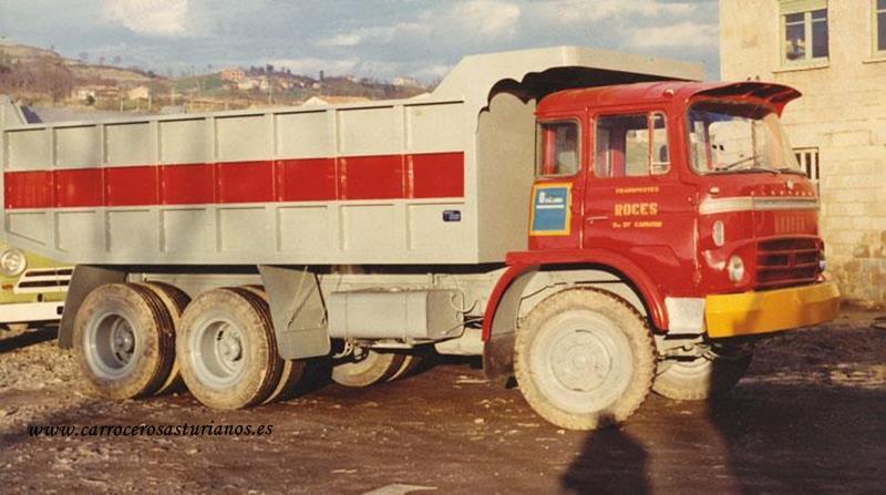Carr-Asturias-61