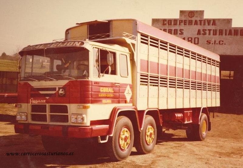 Carr-Asturias-62