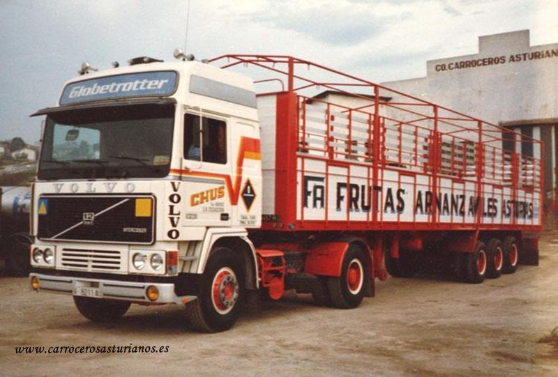 Carr-Asturias-64