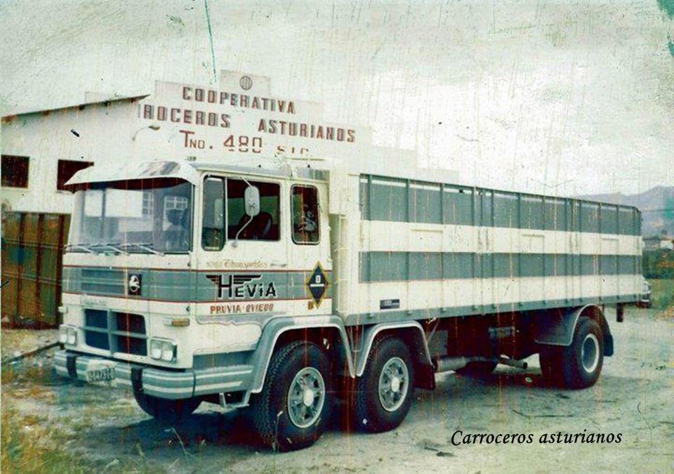 Carr-Asturias-65