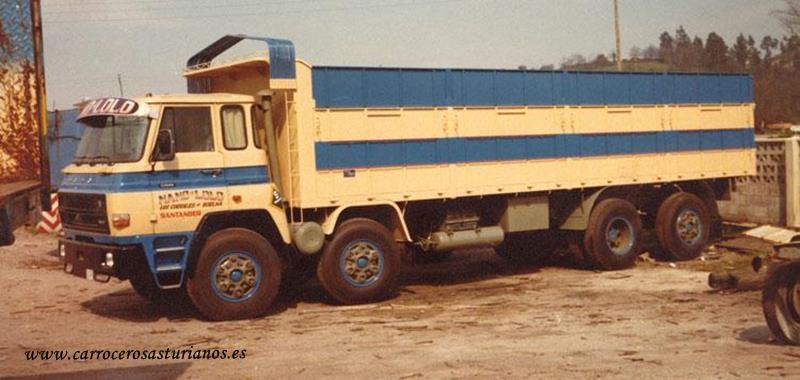 Carr-Asturias-66